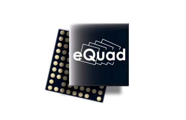 NovaThor 3 GHz quad core CPU to be unveiled during MWC