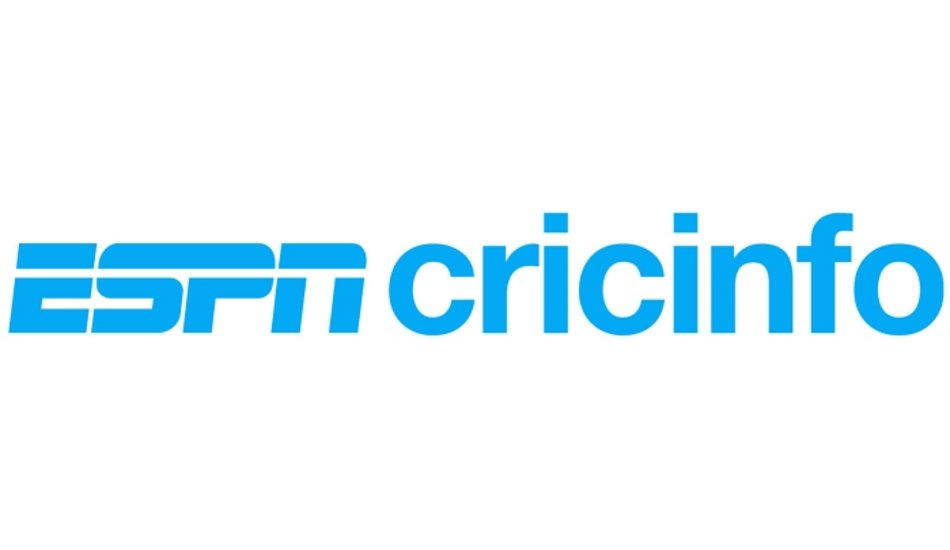 ESPNcricinfo and Realme partner for the India-England series, get a chance to win Realme X7 5G phone