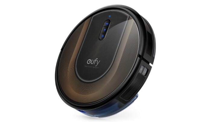 Eufy by Anker launches Robovac G30 Hybrid in India
