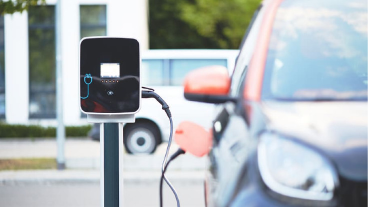 Prakriti E-Mobility, Tata Power to set up 50 charging stations in Delhi NCR