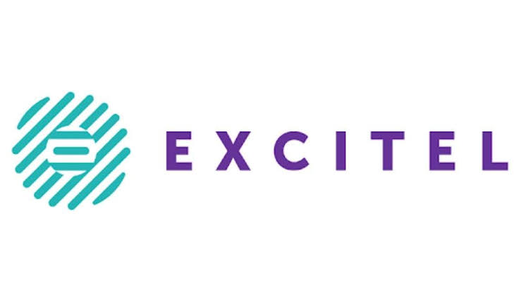 Excitel launches OTT entertainment plan with Zee5, Voot subscriptions at no extra cost