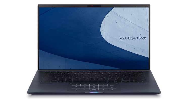Asus to resume new PC launches in India from June