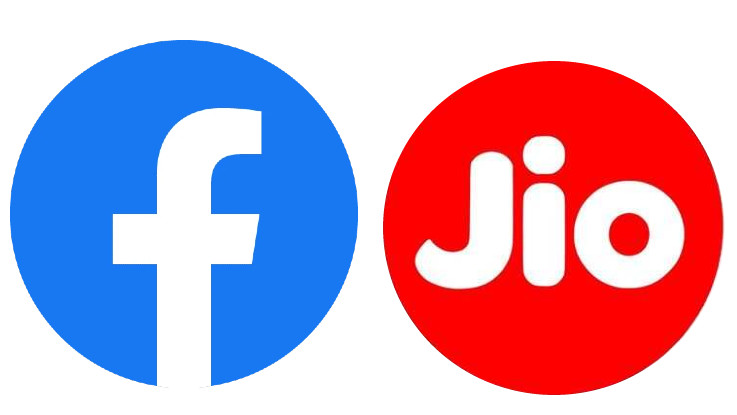 Facebook buys 9.99 per cent stake in Reliance Jio Platforms for Rs 43,574 crores