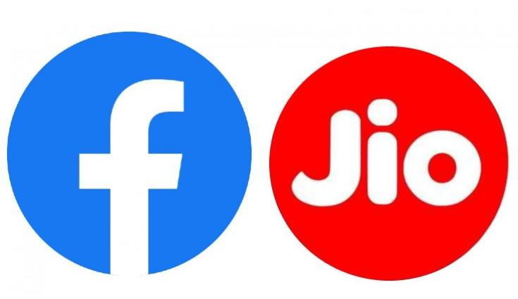 What does the Reliance Jio-Facebook deal mean for Indian users?