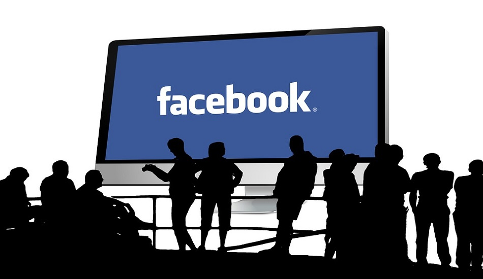 Facebook introduces new tool for their users in India to protect profile pictures