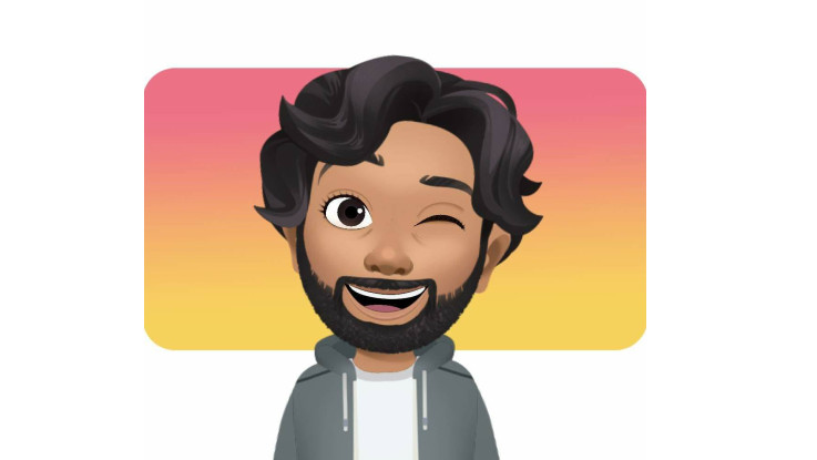 Facebook Avatars: Here's how you can create your personalised Avatar