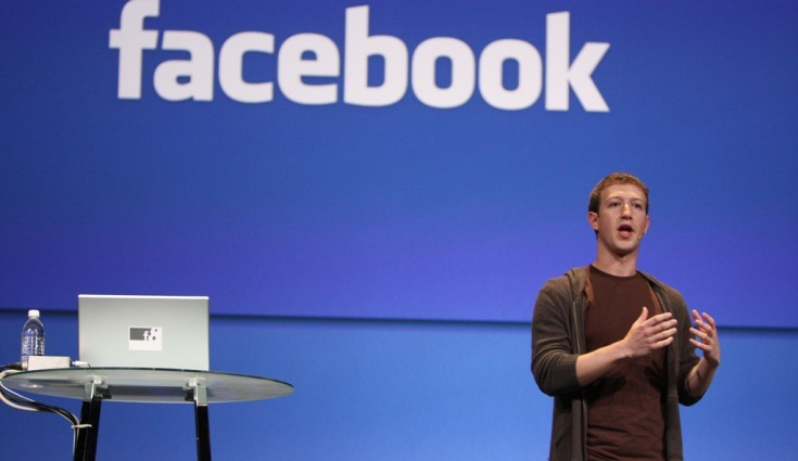 Facebook inks video content deal with BuzFeed, Vox and others: Report