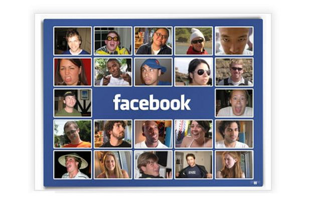 Facebook removes restriction for teen users