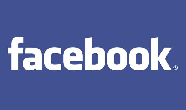 Facebook a hit among Indian mobile phone users