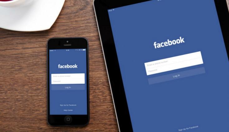 Facebook now allows users to transfer photos, videos to Google Photos
