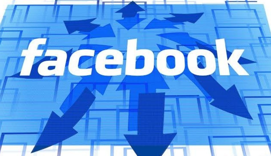 Facebook blocks out news sharing in Australia