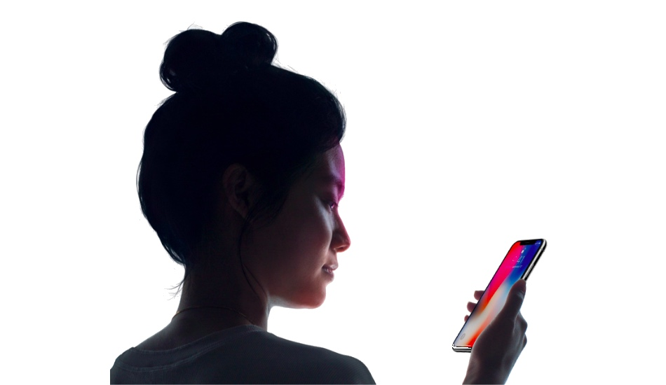 Apple iPhone X Face ID: Does it really work?