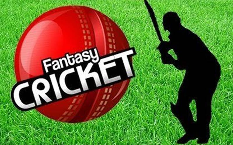 What is Fantasy Cricket?