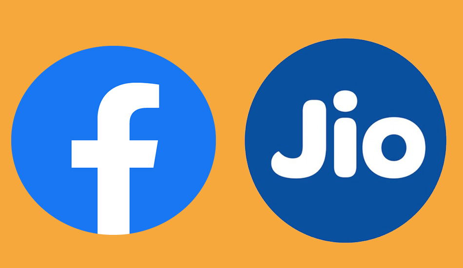 Reliance and Facebook could develop a super-app for mobile users in India