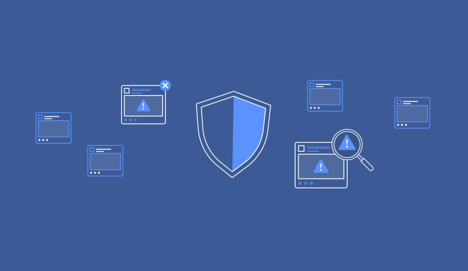 Facebook has axed 583 million fake accounts to fight spam