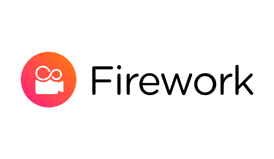 Firework social video-sharing app launched in India on iOS, Android
