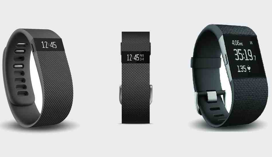 Fitbit Luxe fitness and wellness tracker announced in India