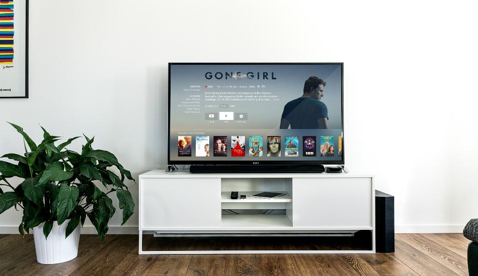 Top 5 Flat TVs in India