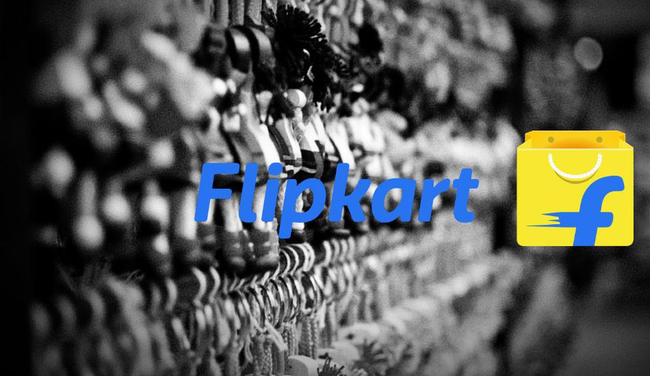 Flipkart announces Flipkart Ideas to make shopping 'meaningful'