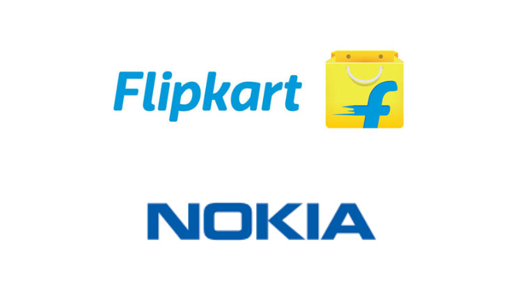 Nokia Smart TV to launch in India on December 5