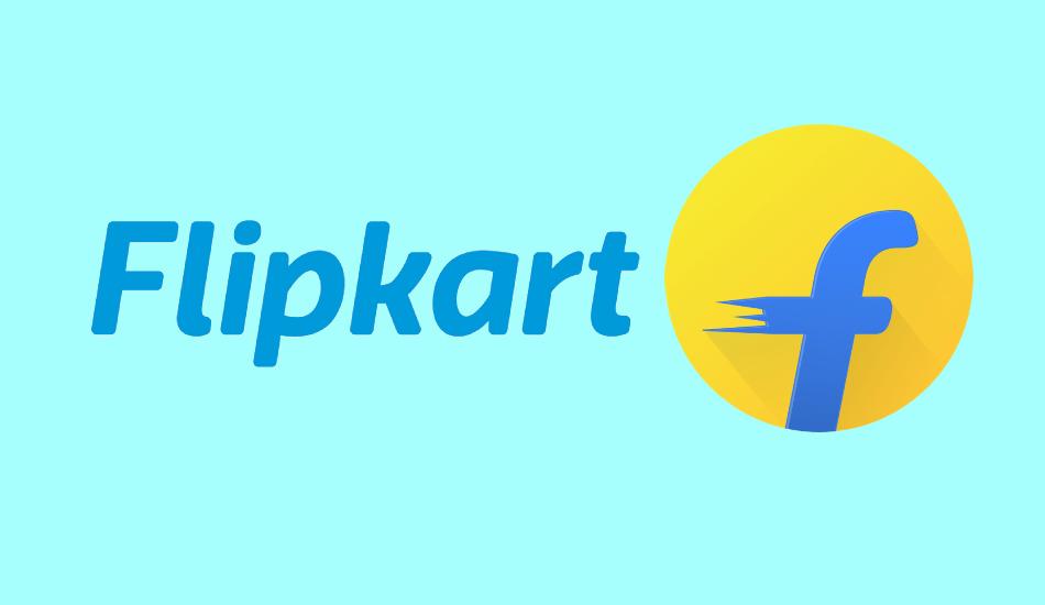 Flipkart Plus to emulate Amazon Prime in India