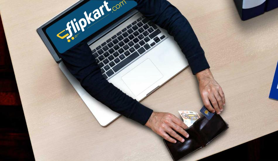 Big Billion Fraud: Man sold refurbished iPhone as new on Flipkart