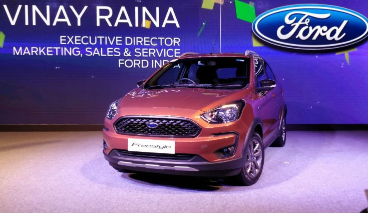 More Indians will be looking to buy used cars amid economic crisis