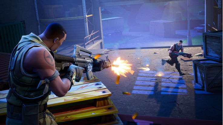 Fortnite for Android could be launched as an exclusive to Samsung Galaxy Note 9: Reports