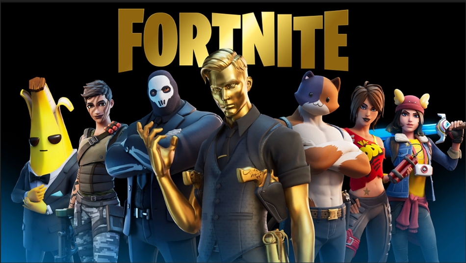 Now you can download Fortnite from Google Play Store for your phone