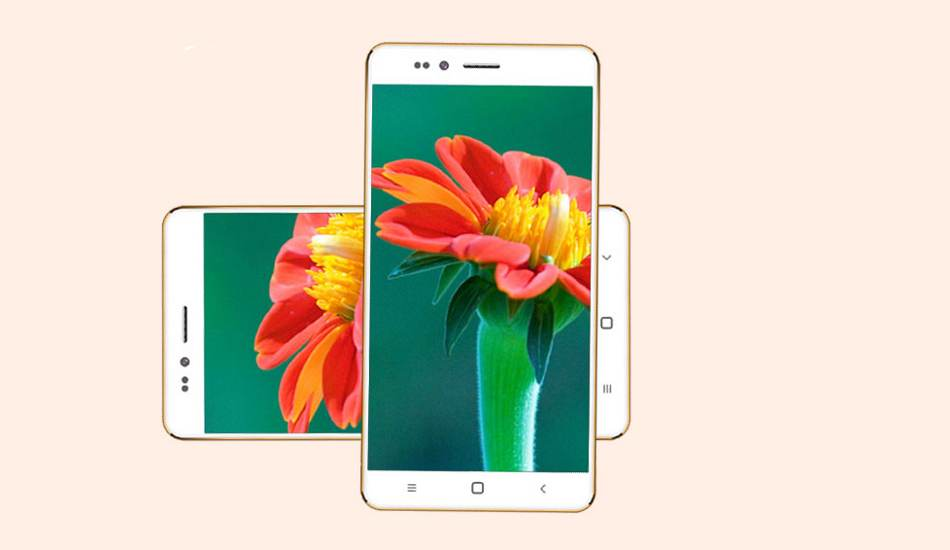 Top 5 unanswered questions about Ringing Bells Freedom 251