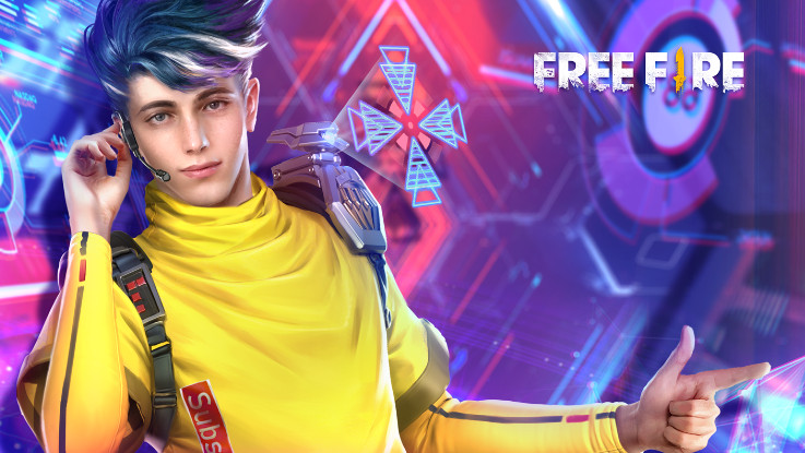 Garena Fire Free latest update brings Clash Squad, anti-hack measures and more