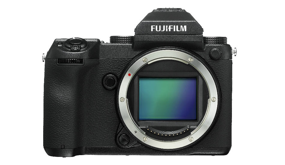 Fujifilm Instax Mini 90 Neo Classic Instant Camera review