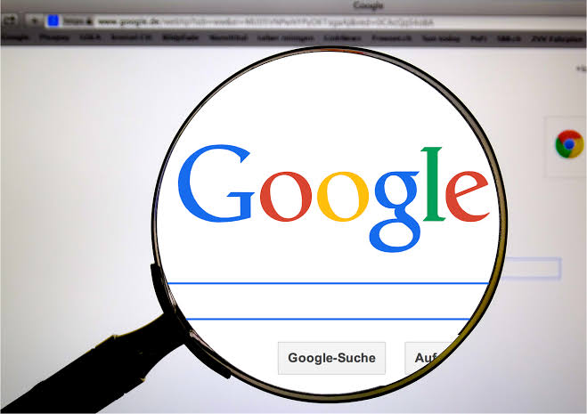 Google says the new IT rules are not applicable on the search engine