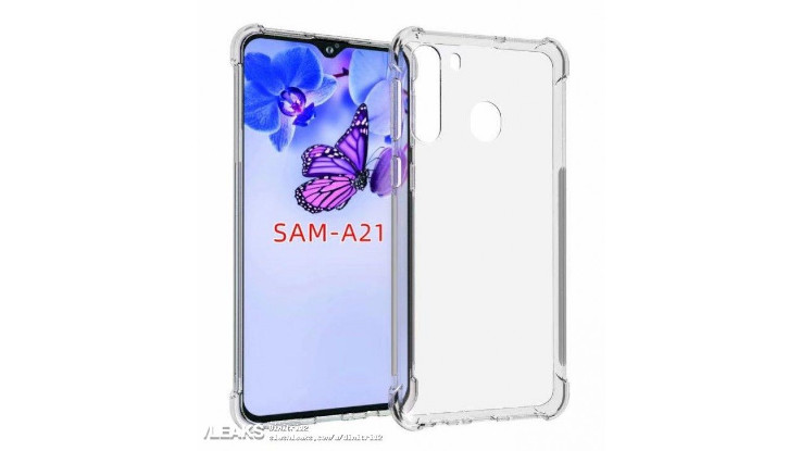 Samsung Galaxy F22 to launch as a rebranded Galaxy A22, both yet to be launched