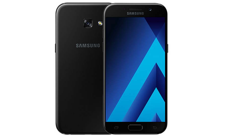 Samsung Galaxy A3 (2017) Oreo update causes random reboots and boot loops