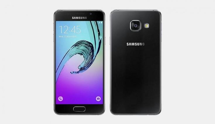 Samsung Galaxy A3 (2017), J7 (2016) to get Nougat soon