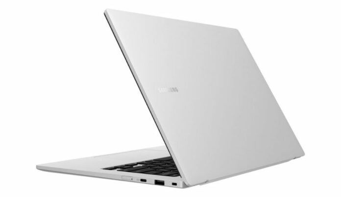 Samsung Galaxy Book Go launched with 4G and 5G connectivity options