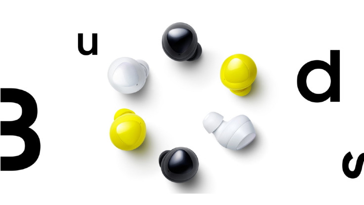 Samsung Galaxy Buds latest update easy pair with PC, ambient sound and more