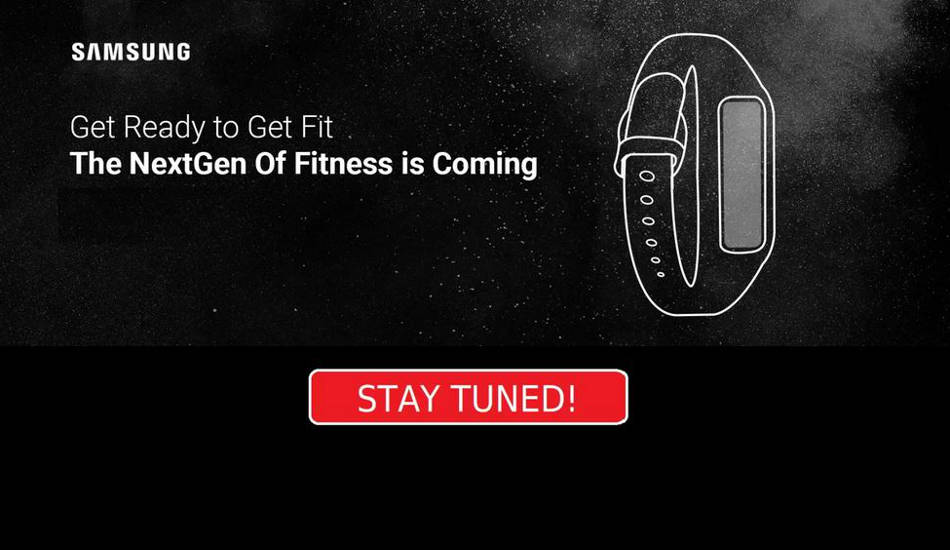 Samsung Galaxy Fit e to launch in India, confirms Flipkart listing