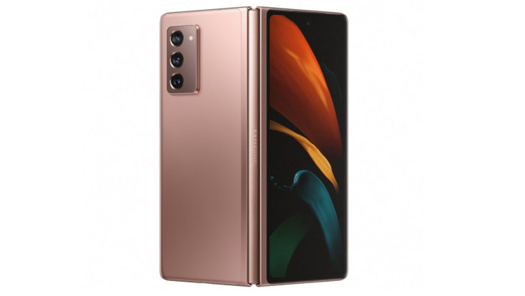 Samsung Galaxy Z Fold2 key specifications revealed online ahead of official launch