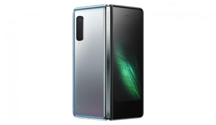 Samsung Galaxy Fold Lite reportedly in works, Galaxy Fold 2 colour options leaked