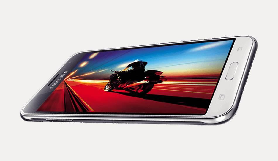 Spec comparison: Samsung Galaxy J3 vs Lenovo Vibe K5 Plus