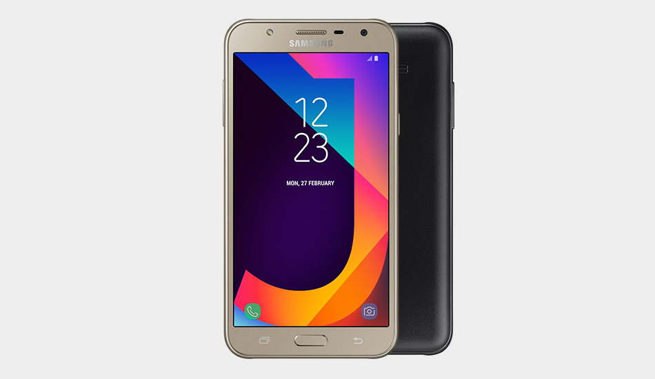 Samsung Galaxy J7 Nxt now receiving Android 8.1 Oreo update