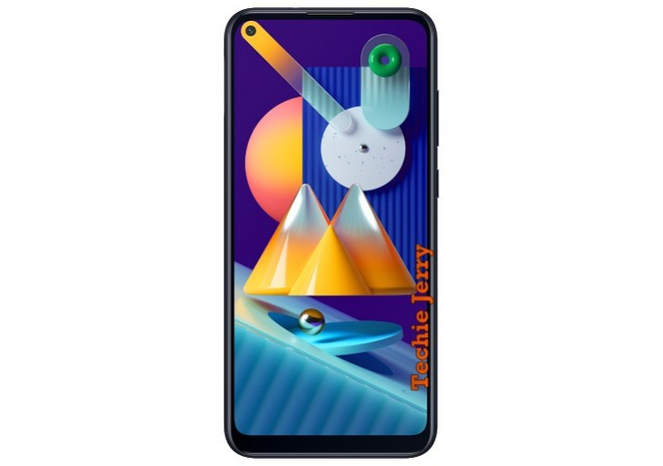 Samsung Galaxy M11, Galaxy M01 launched in India, price starts Rs 8,999