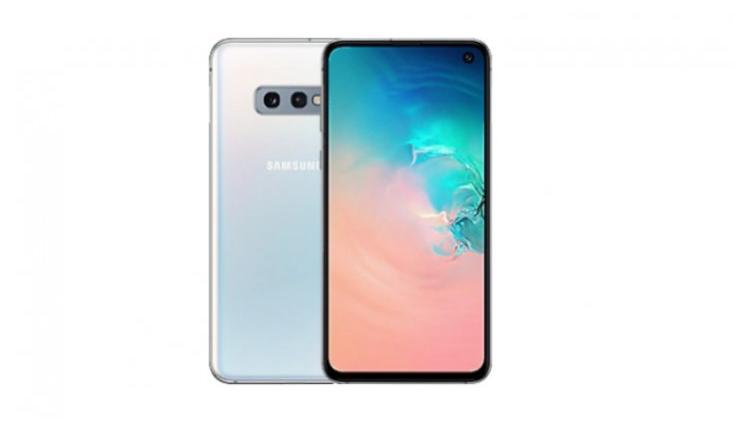 Samsung Galaxy S10 Lite spotted on Geekbench