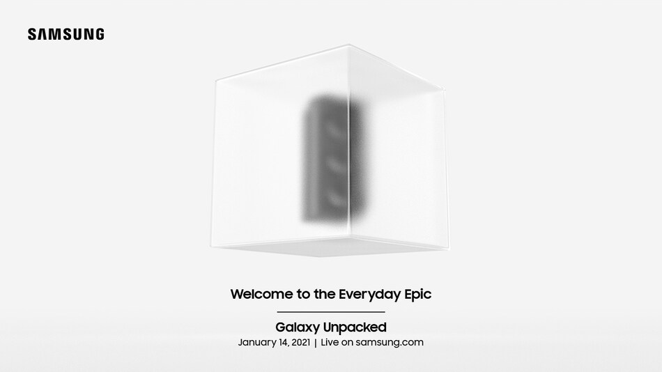 Samsung announces Rs 10,000 instant cashback on Galaxy S21+ in India