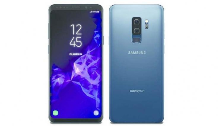 Samsung Galaxy S9+ latest bug blocks missed call notification