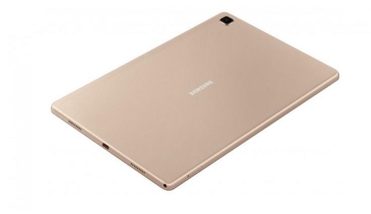 Samsung Galaxy Tab A7 (2020) launching soon in India