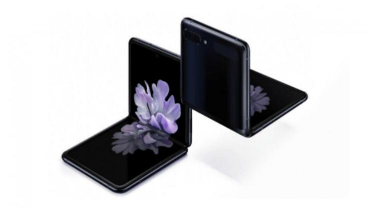 Samsung Galaxy Z Flip to be available on Amazon India starting March 17