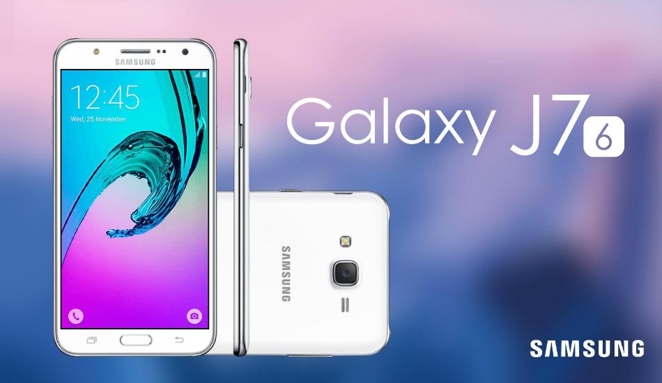 Samsung Galaxy J7(2016) will soon taste Android 8.0 Oreo